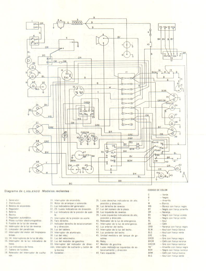 98 Ford F 150 4 6l Engine Diagram in addition 2001 Chevy S10 Spark Plug Diagram furthermore Spark Plug Wiring Diagram Ford Ranger 3 0 furthermore 6nr77 Ford Ranger 4x2 88 Ranger Red Short Keeps Popping also 92 Ford F150 Spark Plug Wiring Diagram. on 1997 ford f150 4 6 spark plug wiring diagram
